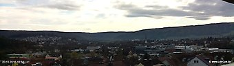 lohr-webcam-20-11-2016-12_50