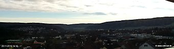 lohr-webcam-20-11-2016-14_10