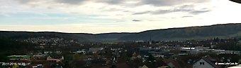lohr-webcam-20-11-2016-14_20