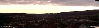 lohr-webcam-20-11-2016-15_50