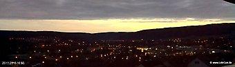 lohr-webcam-20-11-2016-16_50