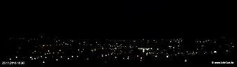 lohr-webcam-20-11-2016-18_30