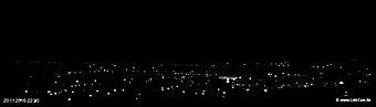 lohr-webcam-20-11-2016-22_20