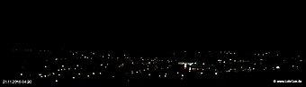 lohr-webcam-21-11-2016-04_20