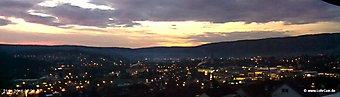 lohr-webcam-21-11-2016-07_20