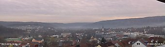 lohr-webcam-23-11-2016-15_50