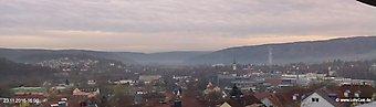 lohr-webcam-23-11-2016-16_00