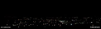 lohr-webcam-23-11-2016-22_10