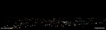 lohr-webcam-24-11-2016-05_40