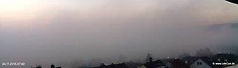 lohr-webcam-24-11-2016-07_40