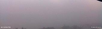lohr-webcam-24-11-2016-07_50