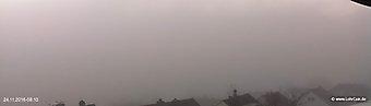 lohr-webcam-24-11-2016-08_10