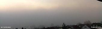 lohr-webcam-24-11-2016-08_20