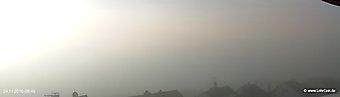 lohr-webcam-24-11-2016-08_40