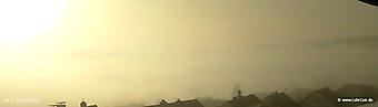 lohr-webcam-24-11-2016-09_20