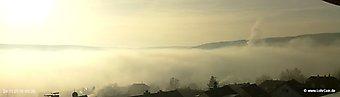 lohr-webcam-24-11-2016-09_30
