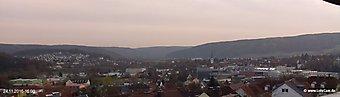 lohr-webcam-24-11-2016-16_00