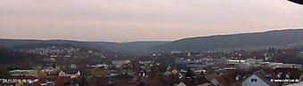 lohr-webcam-24-11-2016-16_10