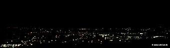 lohr-webcam-24-11-2016-17_50