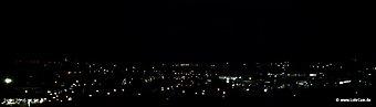 lohr-webcam-24-11-2016-18_50