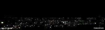 lohr-webcam-24-11-2016-19_10