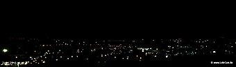 lohr-webcam-24-11-2016-19_40