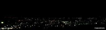 lohr-webcam-24-11-2016-19_50