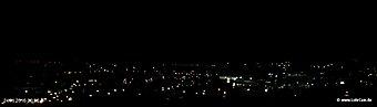 lohr-webcam-24-11-2016-20_50