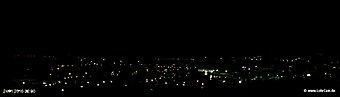 lohr-webcam-24-11-2016-22_00
