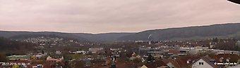 lohr-webcam-25-11-2016-10_30