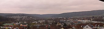 lohr-webcam-25-11-2016-10_50