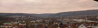lohr-webcam-25-11-2016-12_10