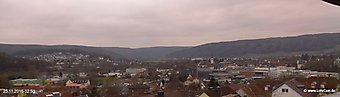 lohr-webcam-25-11-2016-12_50