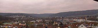 lohr-webcam-25-11-2016-13_00