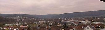 lohr-webcam-25-11-2016-13_10