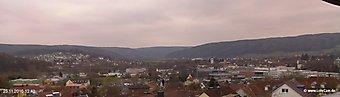 lohr-webcam-25-11-2016-13_40