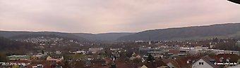 lohr-webcam-25-11-2016-14_50