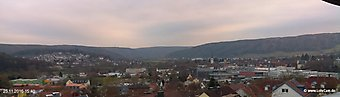 lohr-webcam-25-11-2016-15_40