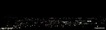 lohr-webcam-25-11-2016-17_40