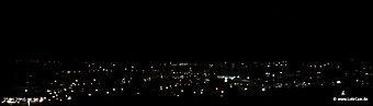 lohr-webcam-25-11-2016-18_50