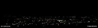 lohr-webcam-25-11-2016-22_40