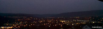lohr-webcam-26-11-2016-07_30