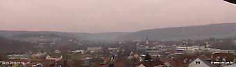 lohr-webcam-26-11-2016-11_10