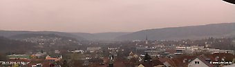 lohr-webcam-26-11-2016-11_50