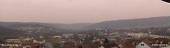 lohr-webcam-26-11-2016-12_40