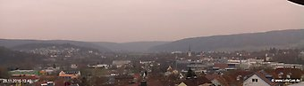 lohr-webcam-26-11-2016-13_40