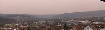 lohr-webcam-26-11-2016-13_50