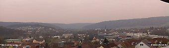 lohr-webcam-26-11-2016-14_00