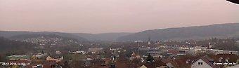 lohr-webcam-26-11-2016-14_20