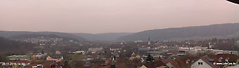 lohr-webcam-26-11-2016-14_30
